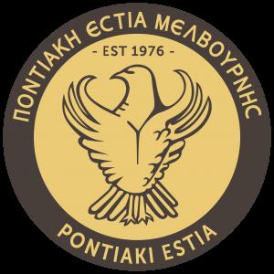 Pontiaki Estia